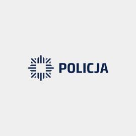 policjak