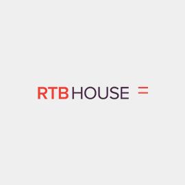 rtbhousek