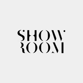 showroomk